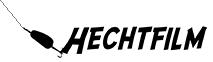 hechtfilm - filmproduktion UG | Dresden | Berlin