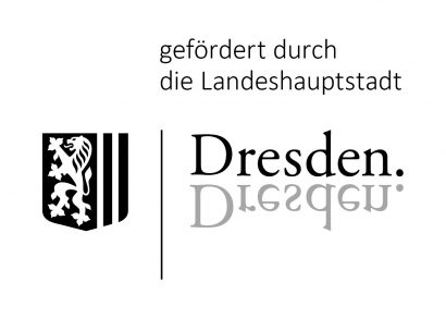 Prädikat_gefördert_durch_LHD_schmal.jpg